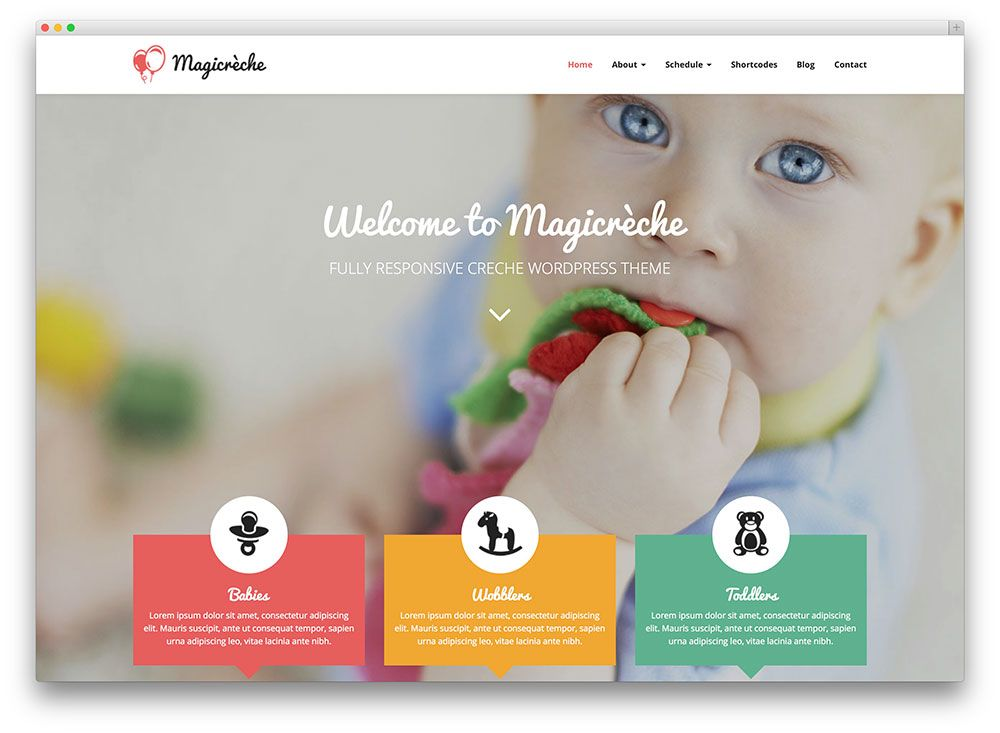168 best images about web design education on pinterest