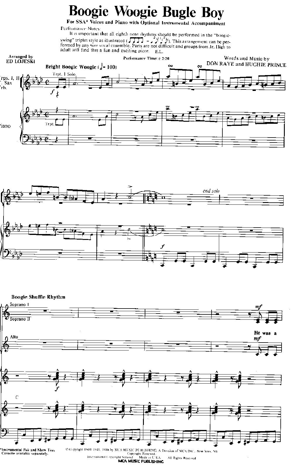 the sound of silence choir pdf ssa