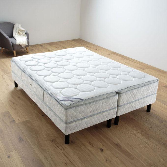 Komfortschaummatratze Nova Universal Beco 17 Cm Hoch Haus Deko