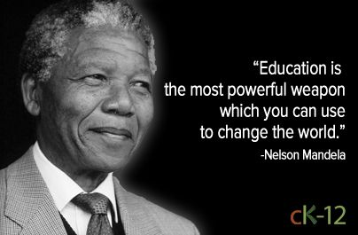 Pin by CK12 Foundation on Education Inspiration Change