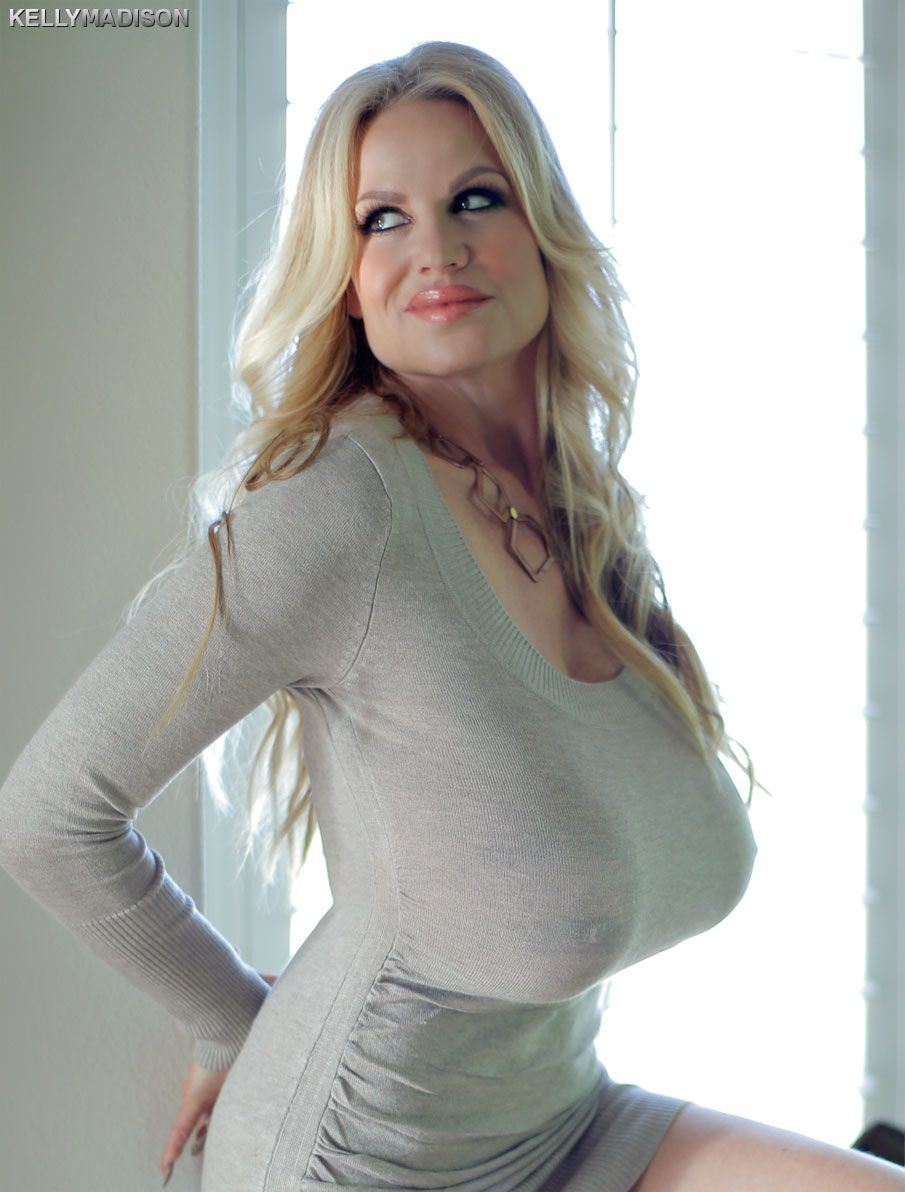 Pin By Kingpin2000 On Kelly Madison Pinterest Kelly