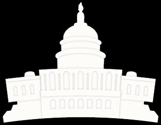 Capitol Building Svg File Svg Free Files Free Svg Capitol Building