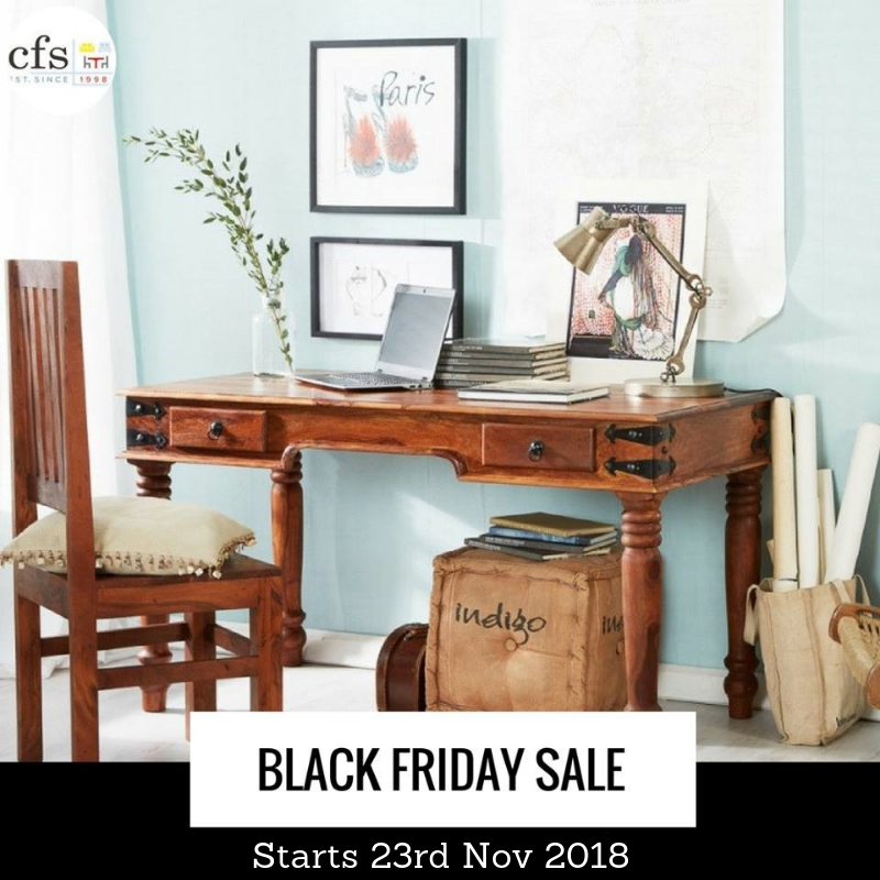 Black Friday Furniture Deals. Find the best offers and