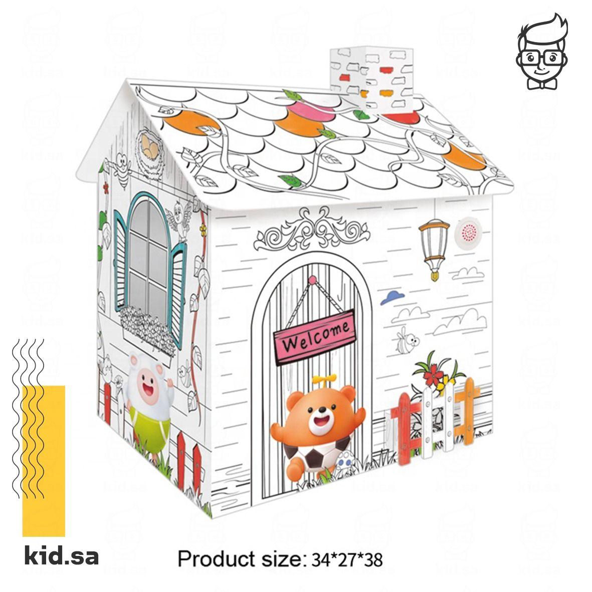 العاب تلوين للبنات 2021 Arts And Crafts For Kids Arts And Crafts Art For Kids