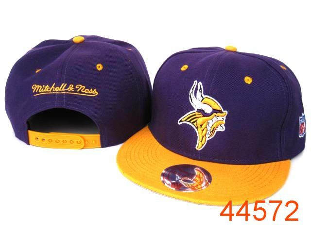 a13ca9316 $9.99 cheap wholesale nfl hats from china, wholesale brand nfl ...