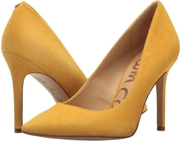 ac8a721c3f0 Sam Edelman - Hazel Women s Shoes