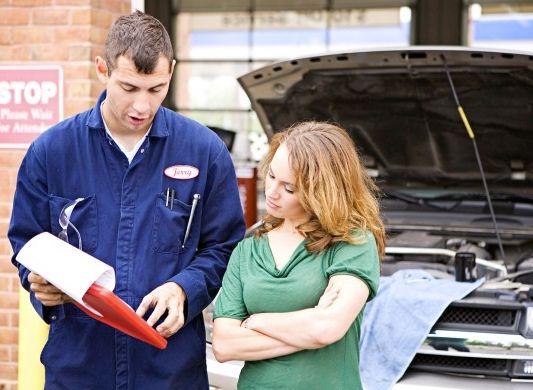 Mechanic Everett Wa With Images Auto Body Shop Auto Repair