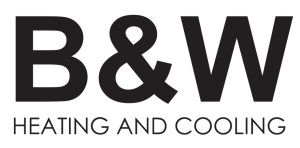 B W Heating And Cooling Will Be There To Provide Quality Same Day Service 24
