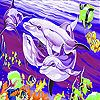 Dream dolphins in sea slide puzzle - http://www.jogarjogosonlinegratis.com.br/jogos-de-sobrevivencia/dream-dolphins-in-sea-slide-puzzle/