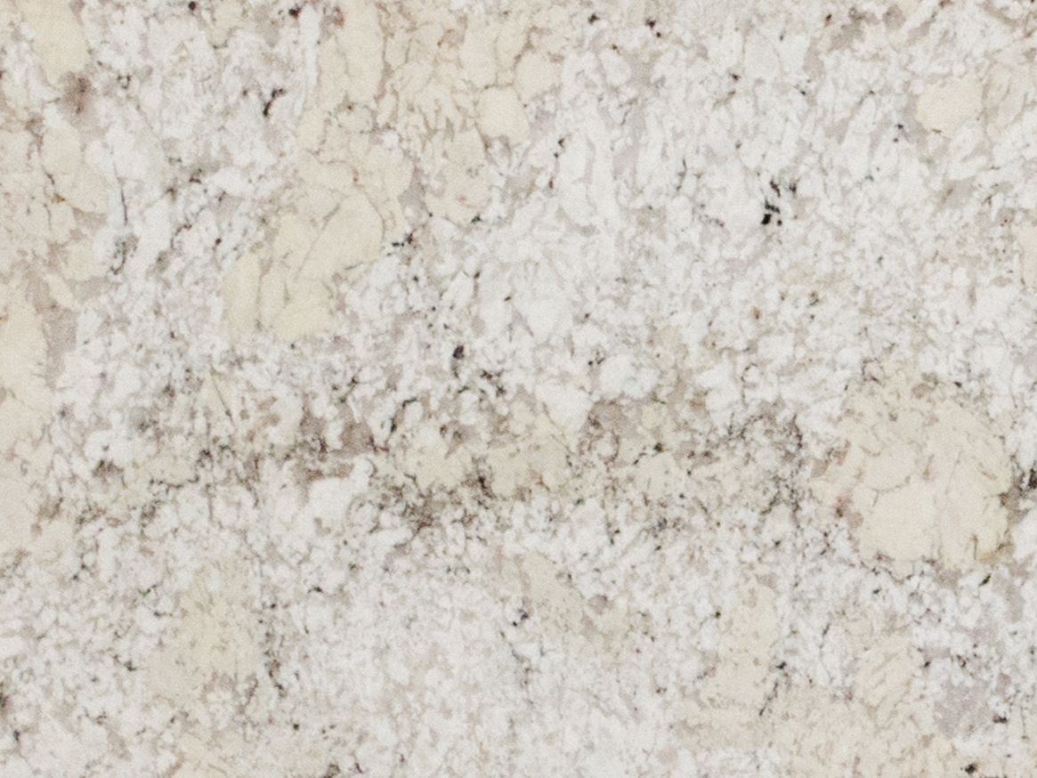 Bahamas Granite Countertop Slab In Chicago Countertops Kitchen Countertops Slab Granite Countertops