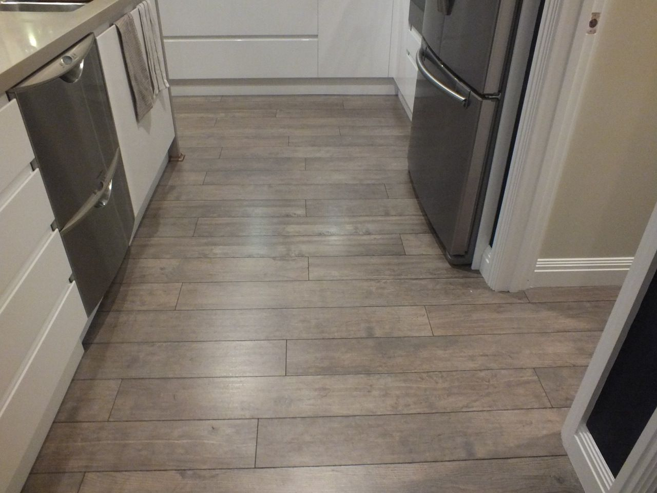 Beware cheap laminates - you get what you pay for. We think this is the best  laminate on the market day, ...