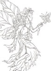 Moon Fairy Coloring Pages - Bing Images | Fairy coloring ...
