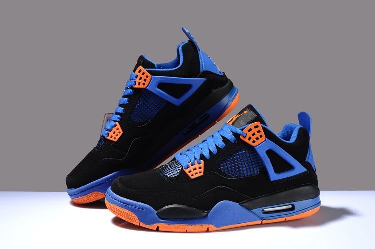 20814a40bc1fed ... 12 genuine discount AIR Air Jordan 4 generations 5 generations sports  shoes basketball shoes mens shoes ...