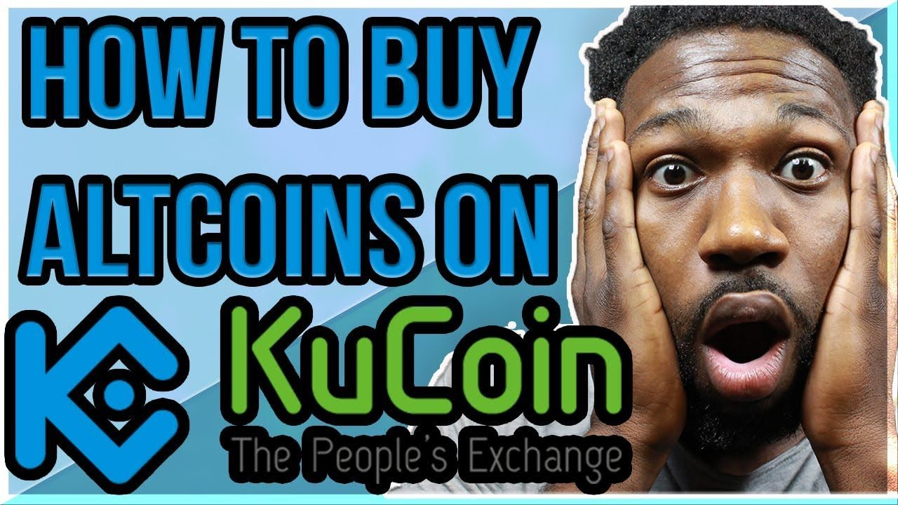 how to buy altcoins binance