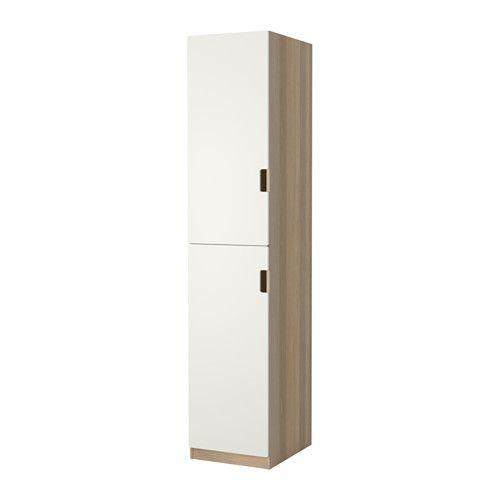 Us Furniture And Home Furnishings Ikea Pax Wardrobe Pax