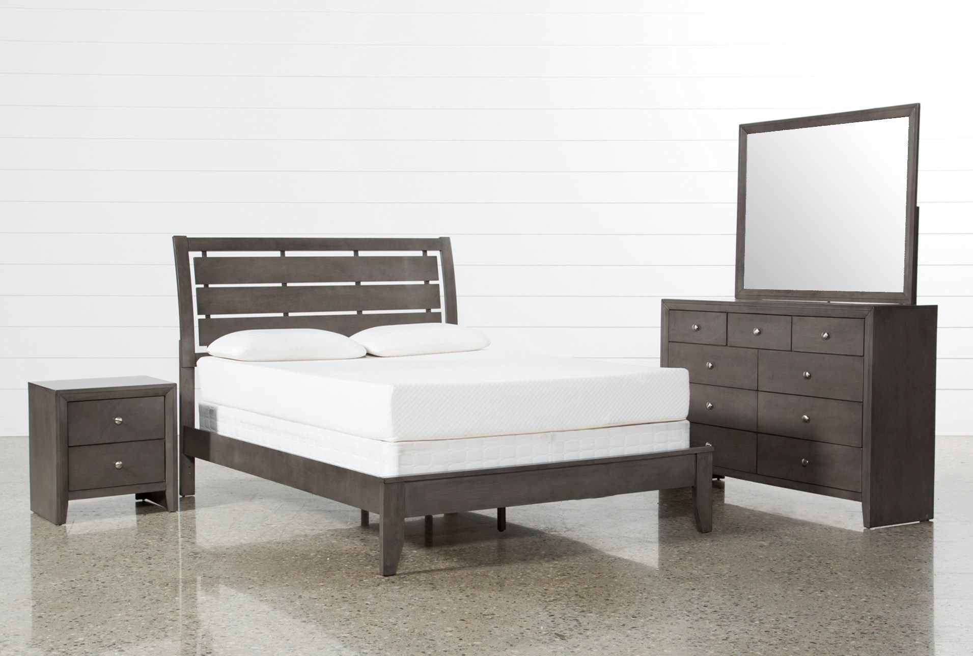 Cheap Bedroom Furniture Sets Under 500 Full Size Nar Media Kit