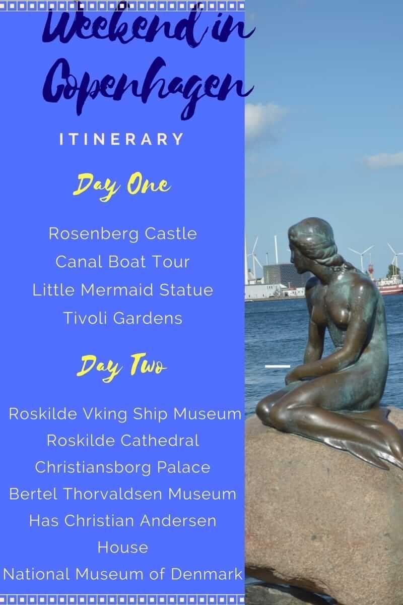 Things To See Do In Copenhagen Copenhagen - 10 things to see and do in copenhagen
