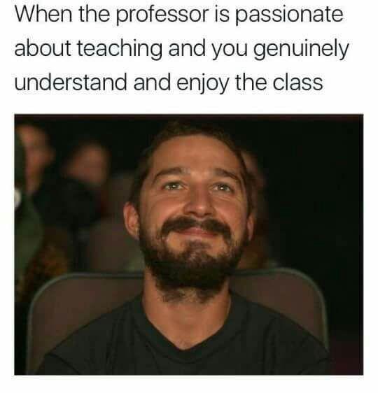 Best Feeling Ever College Memes Memes School Humor