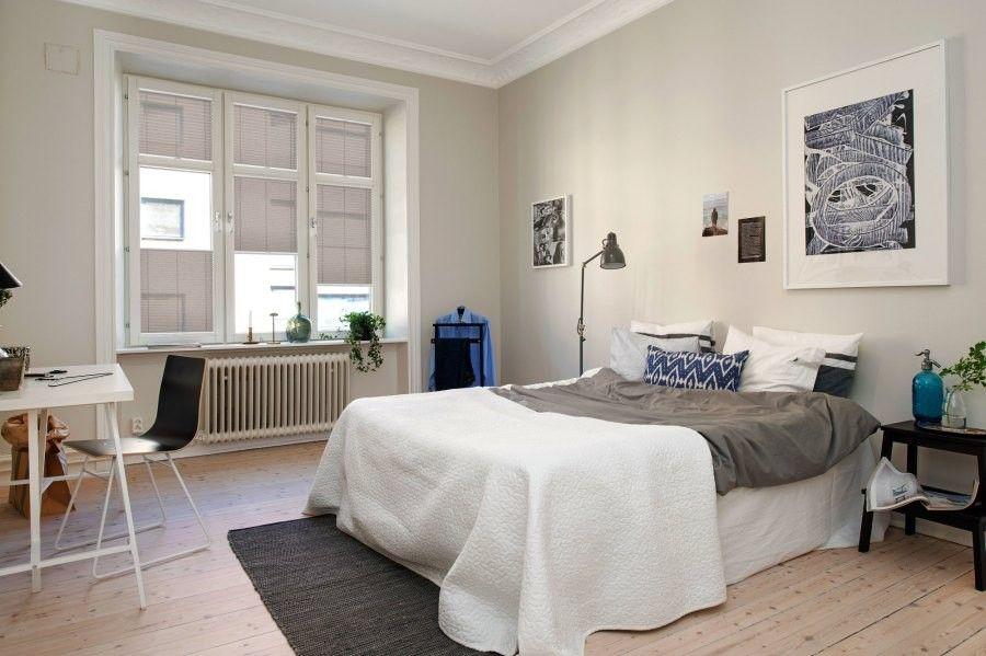 Plissee Alegria 4568 In Beige Taupe Schlafzimmer Einrichten Inneneinrichtung Innenarchitektur