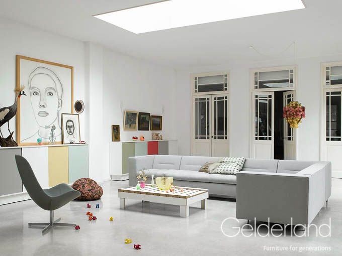 Gelderland 7330 by Jan des Bouvrie #gelderland #dutchdesign ...