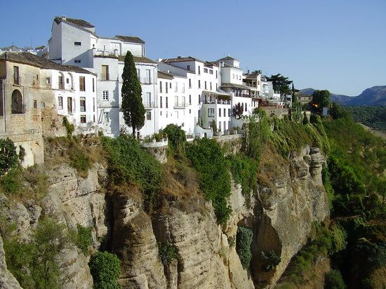 Ronda Tourism: TripAdvisor has 45,984 reviews of Ronda Hotels, Attractions, and Restaurants making it your best Ronda resource.