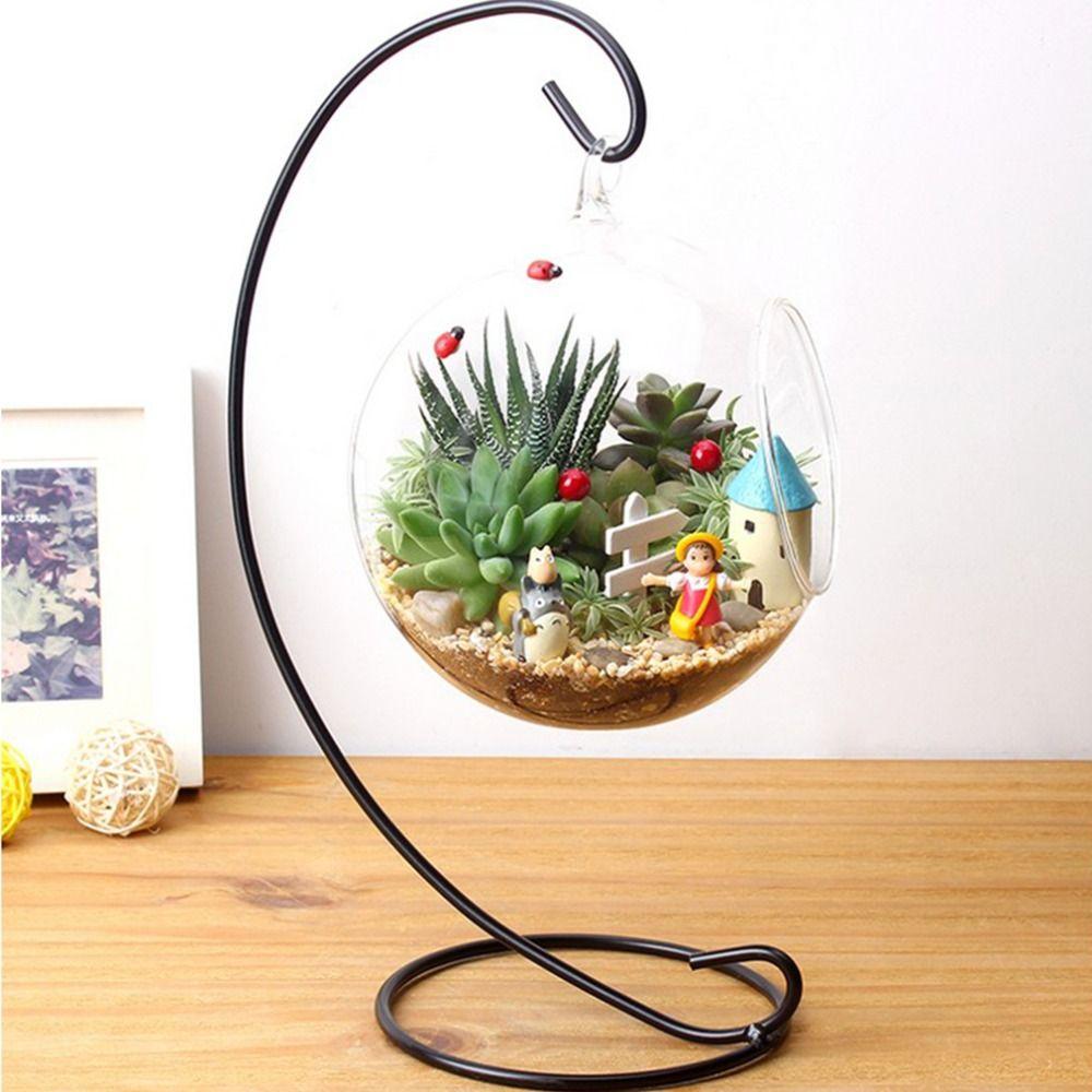 cheap decorative floor vase, buy quality decorative vase set