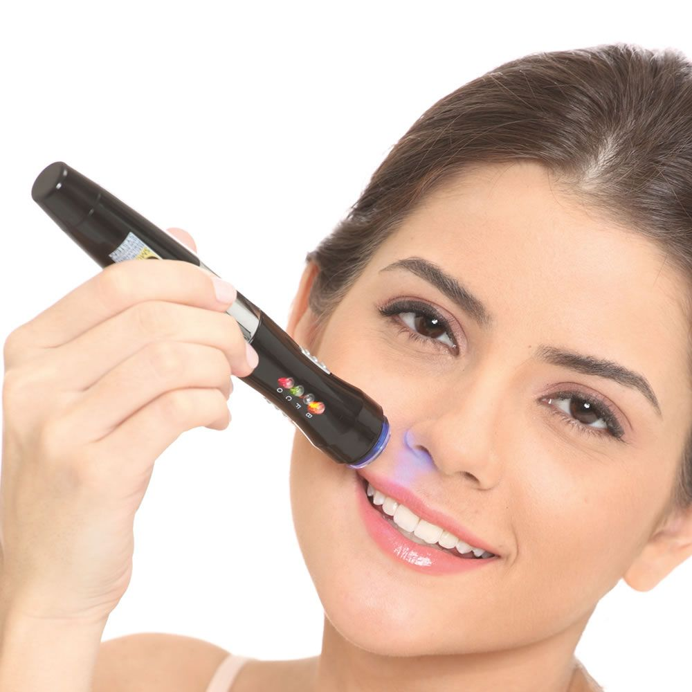 Best treatment for facial hair removal-6563