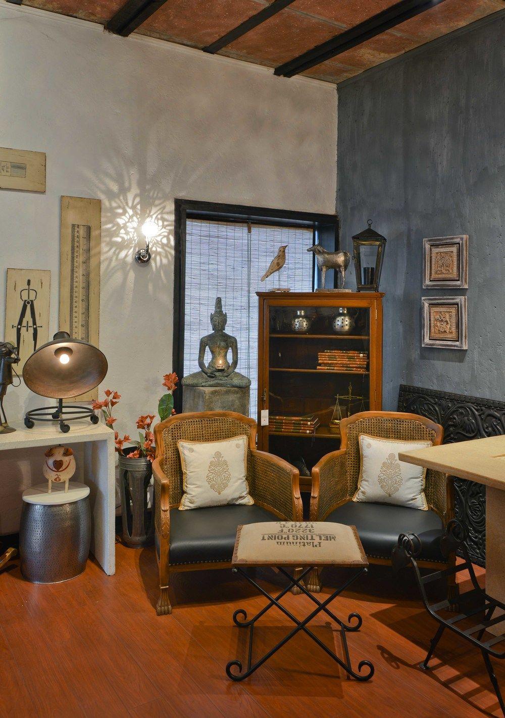 Apartment interior design india nicakhannadesigns