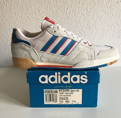 Pin by Carl Warrior on Nice snickers in 2019 | Adidas
