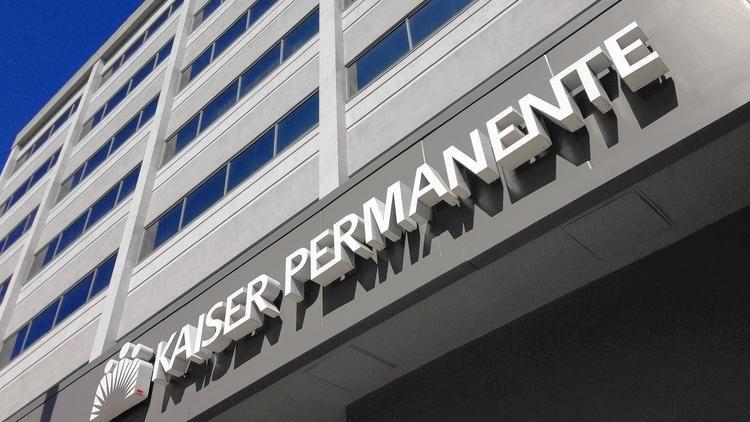 Kaiser criticized over mental healthcare staffing kaiser