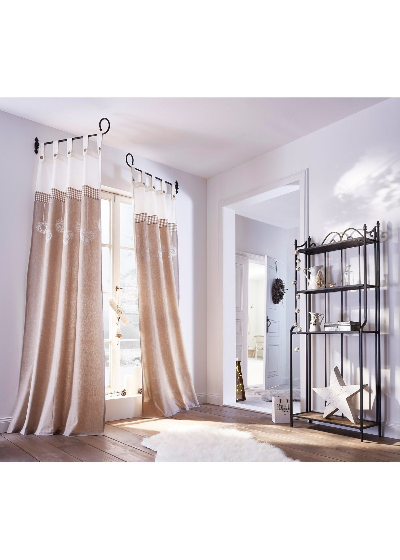 Vorhang online finest gardinen online planen anmutig tll gardinen kaufen vorhang baumwolle - Gardinen afrika look ...
