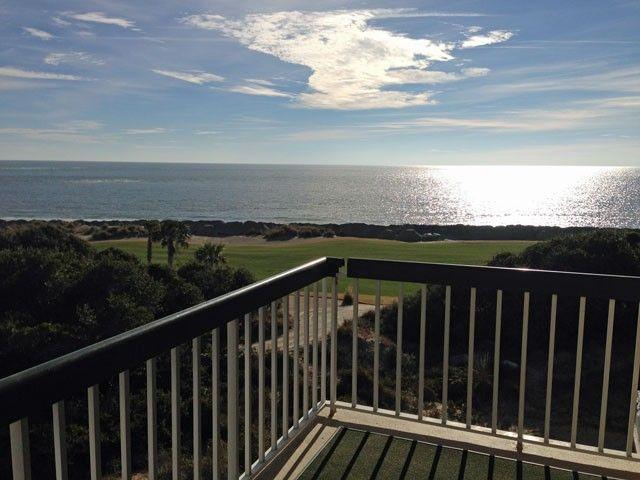 Condo vacation rental in Wild Dunes from VRBO com! #vacation
