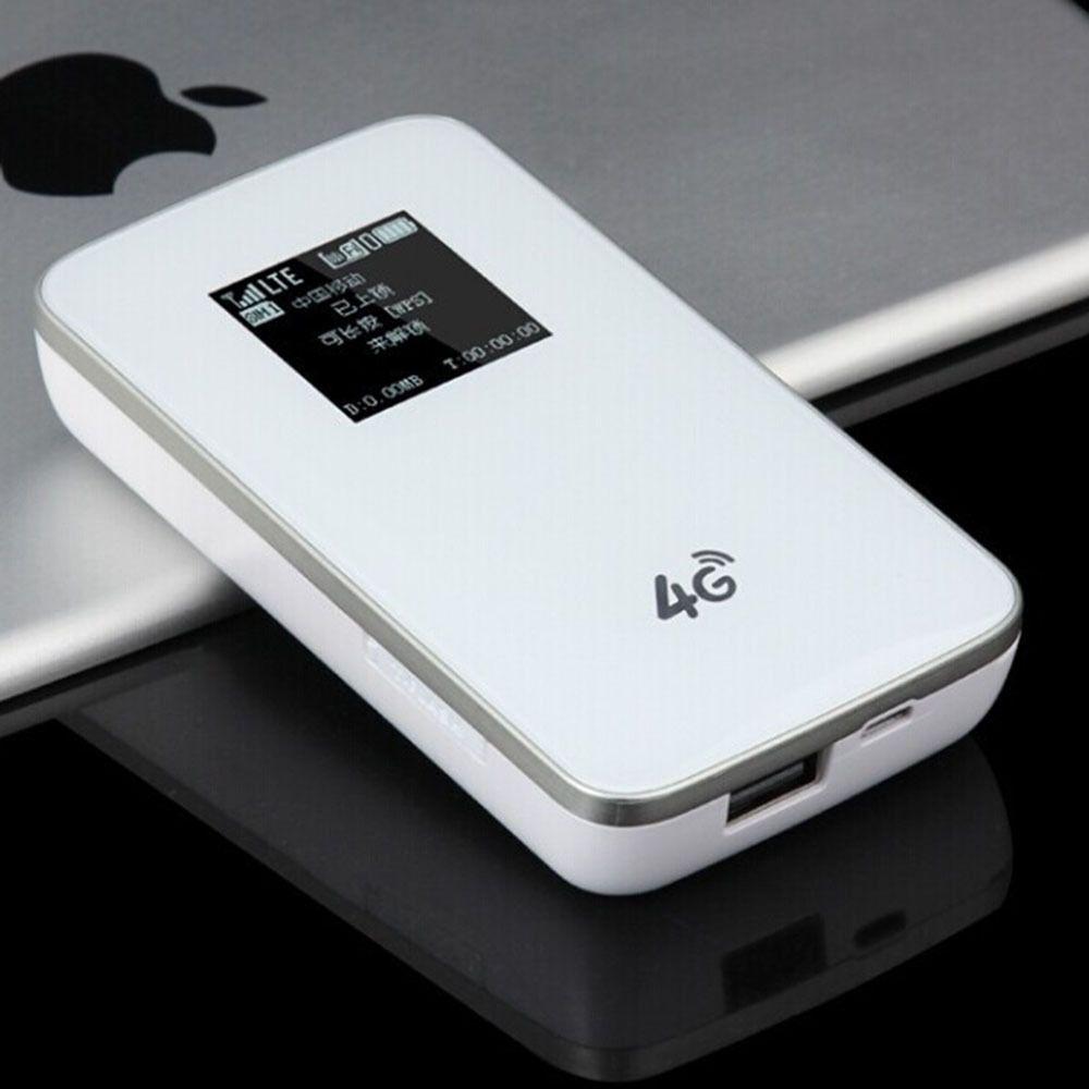 sim card router 5g