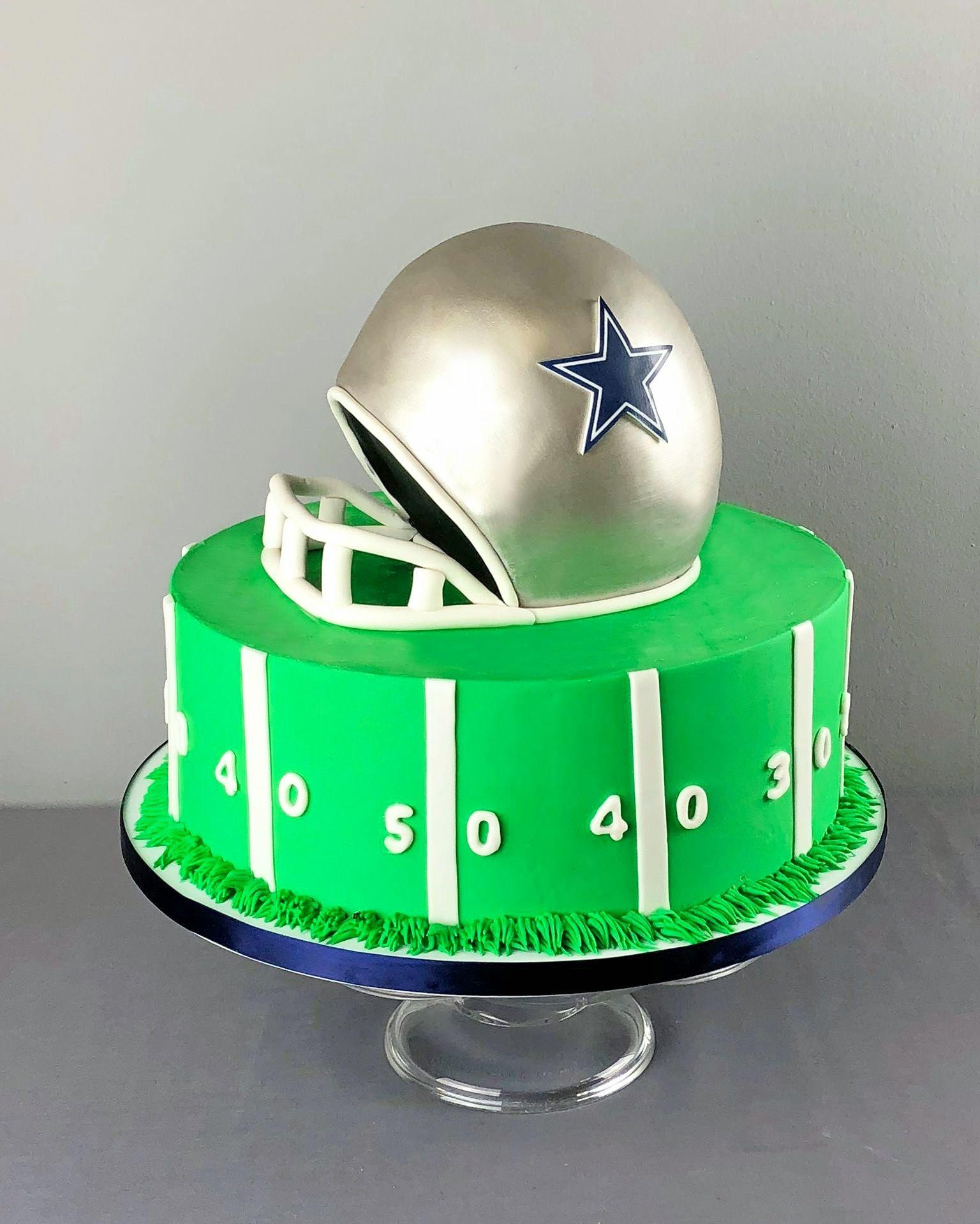 Dallas cowboys cake cowboy cakes dallas cowboys cake