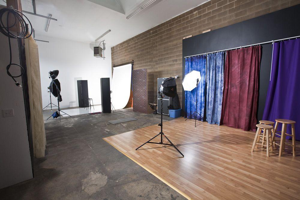Camera Room Creative Kids Snacks Studio Photography Photography