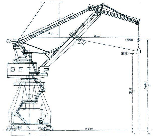 Portal_crane_for_shipyard_634566647910112543_1.jpg (619