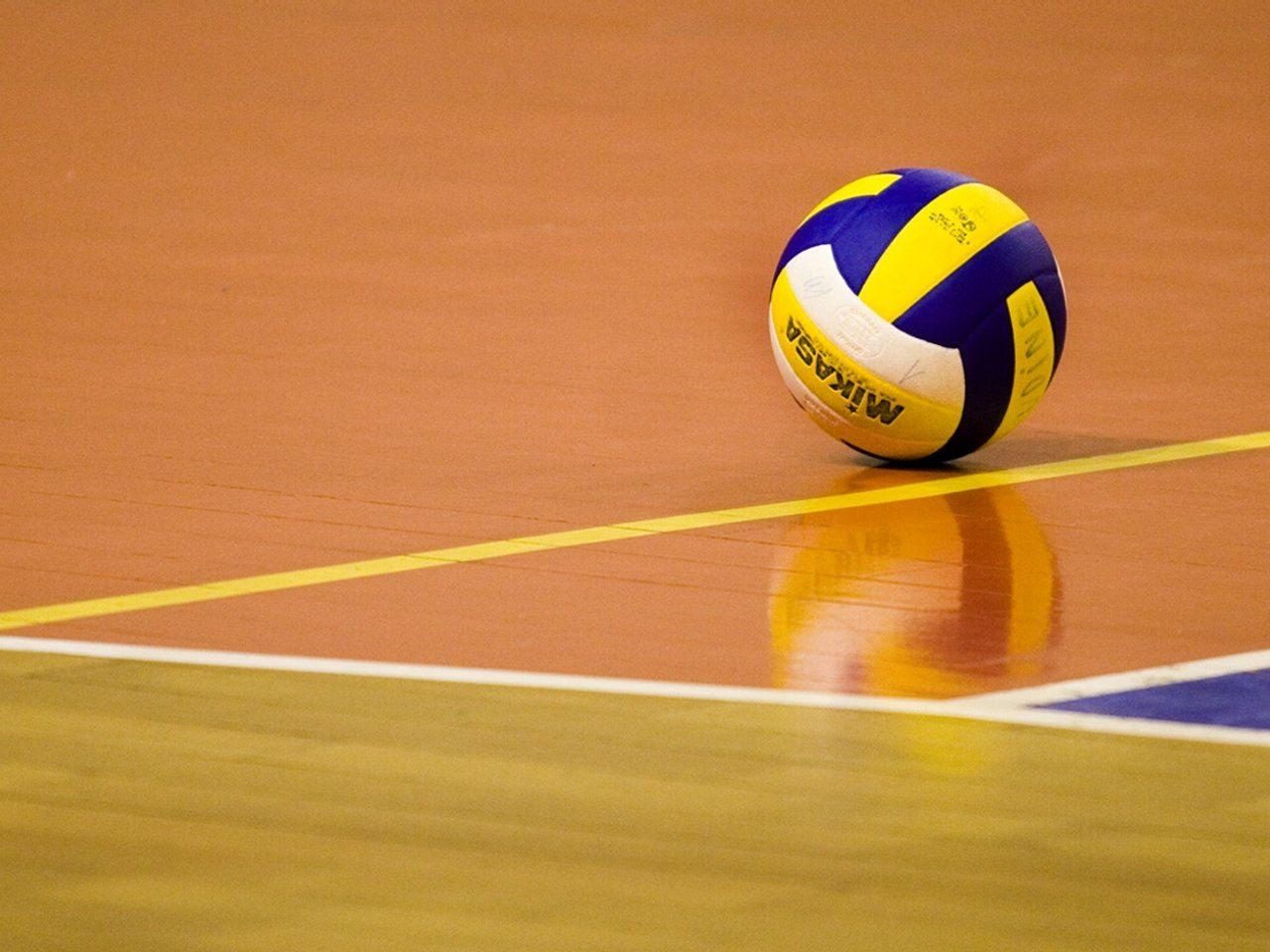 Volleyball How My Hubby And I Met Fondo De Pantalla De Voleibol Voleibol Voley