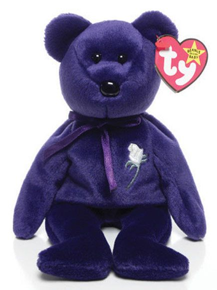 ca7d92370e6 Yard-Sale Beanie Baby Discovery Could Be Worth  90K http   www