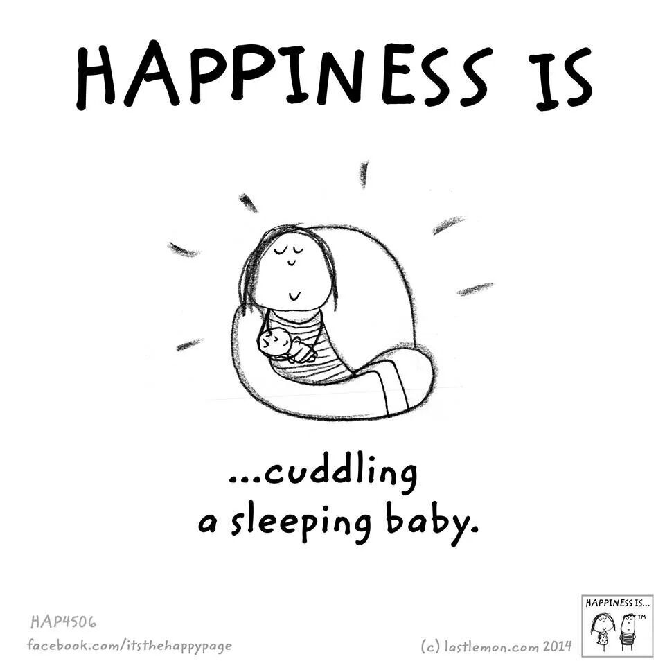 Someone Needs To Have S Baby Soon I Promise I Ll Babysit Mommy Quotes Babysitting Quotes Happy