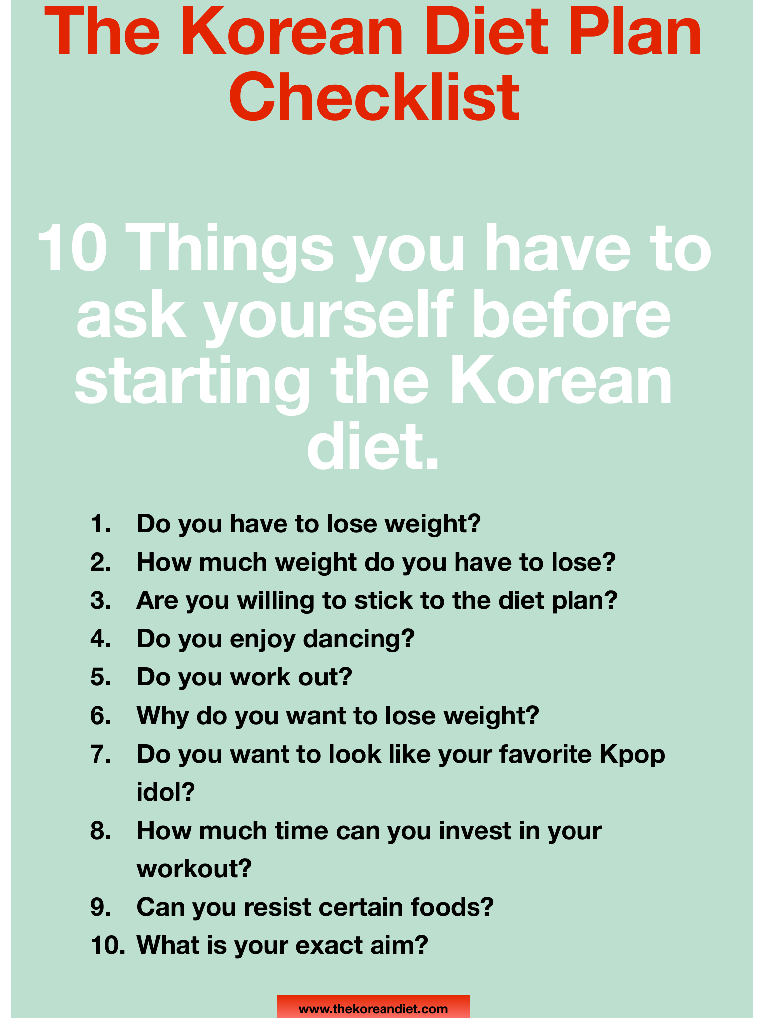 Image Result For Kpop Idol Diets Learnabouttennis Korean Diet Kpop Diet Week Diet Plan