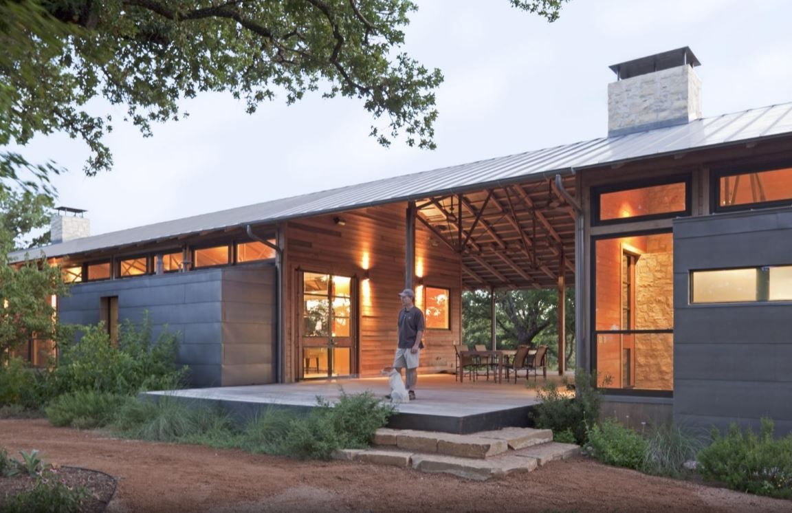Pin by Ryan Rodenberg on Cabin   Architecture