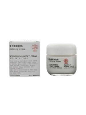 best natural anti aging cream