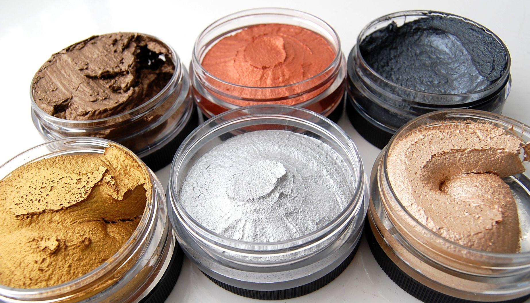 Water Based Metallic Gilding Wax Paste Great For