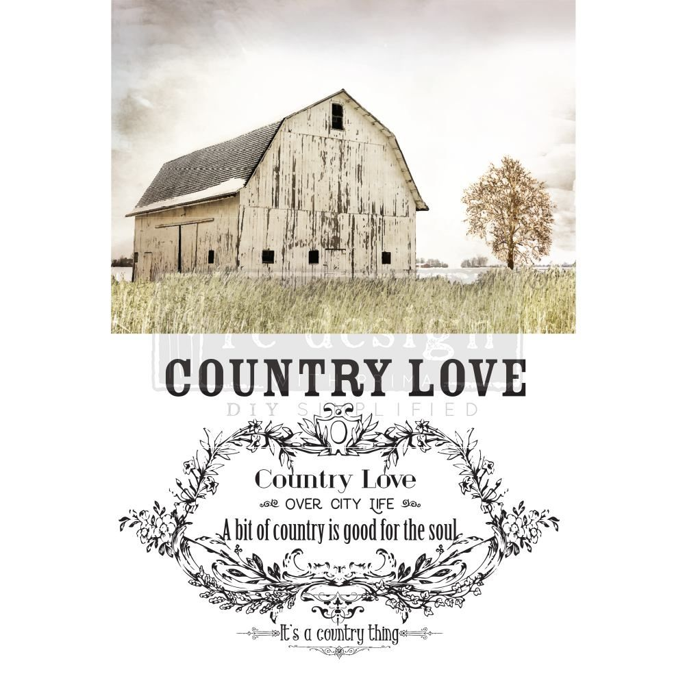 Out On The Farm Redesign Image Transfer Rub On Transfers Farm Decor Chatellerault