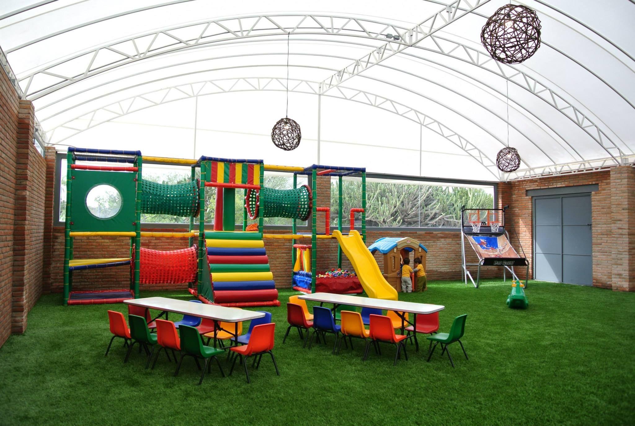 Santa Fe Salon de Eventos | Santa Fe Salon de Eventos en ...