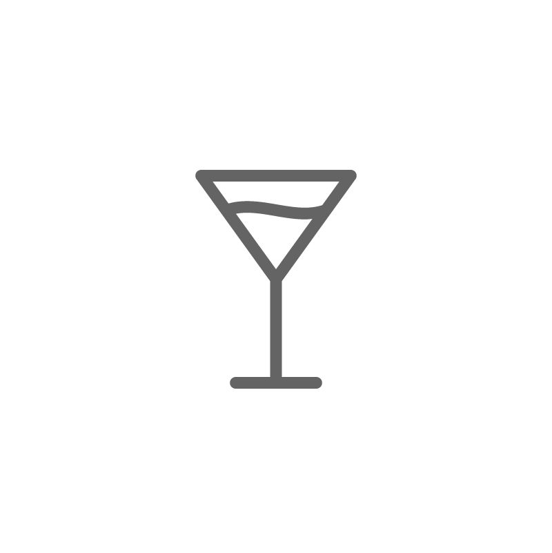 Alcohol Cocktail Drink Beer Icon Download On Iconfinder Beer Icon Drink Icon Icon