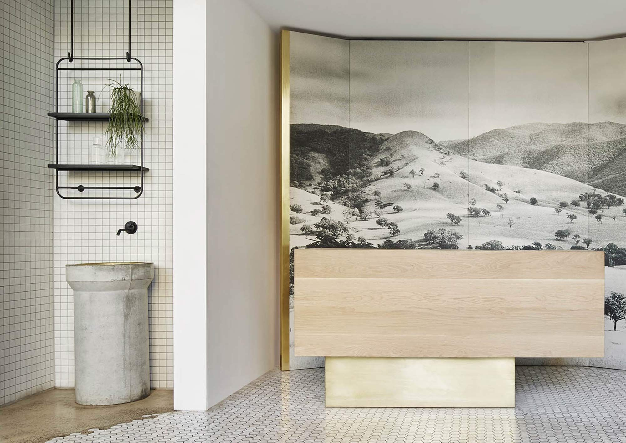Studio You Me | The Kettle Black | Commercial - Hospitality - Cafe ...