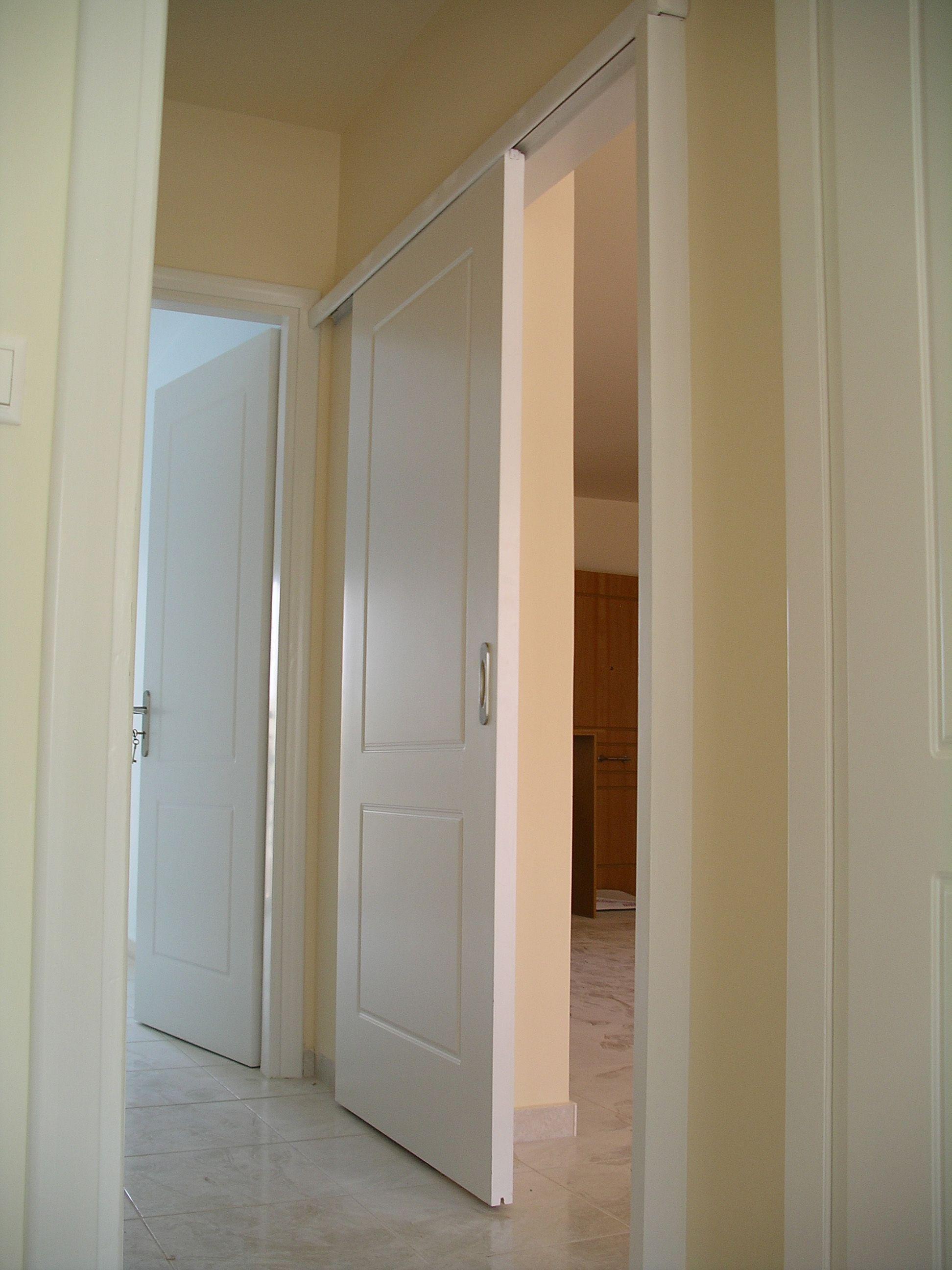 sliding doors Residential Sliding Door Track Sliding