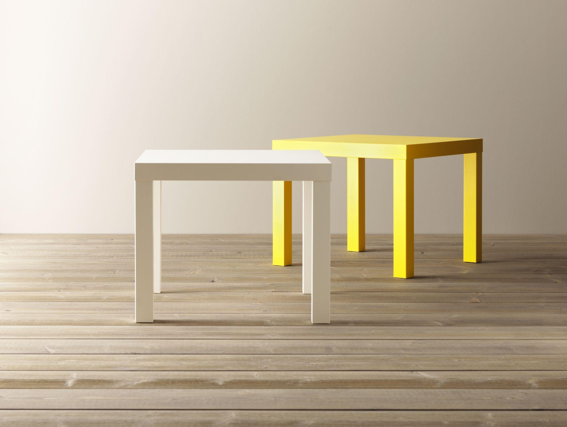 Trolley Keuken Ikea : Keuken bijzettafel trendy mila keuken with keuken bijzettafel