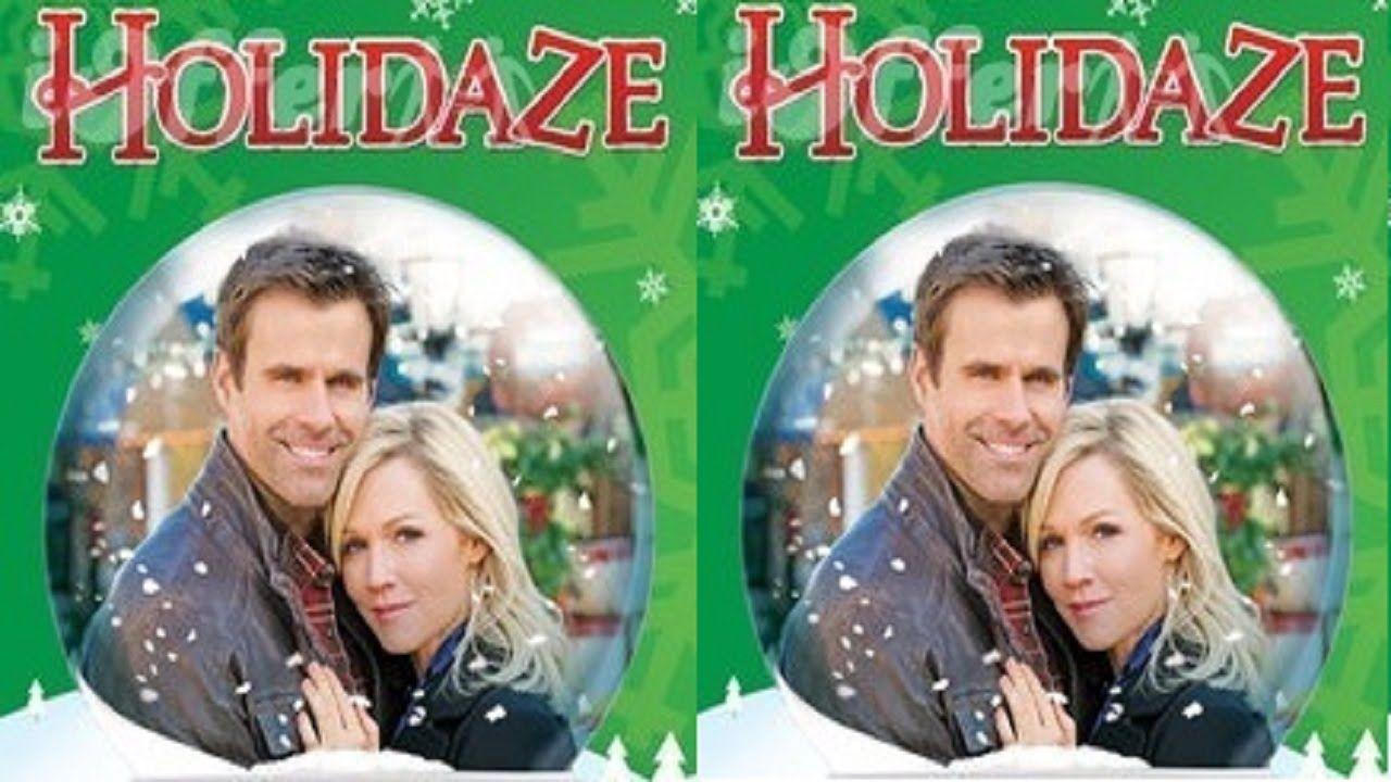 · Best Funny Romantic Cute Christmas Movies Full Length English ...